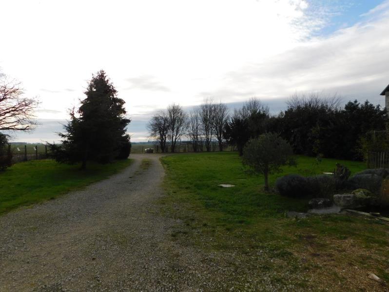 Vente maison / villa Montoire sur le loir 177300€ - Photo 3
