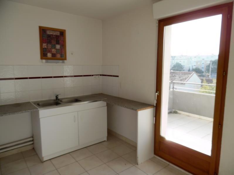 Vente appartement Lunel 149800€ - Photo 6