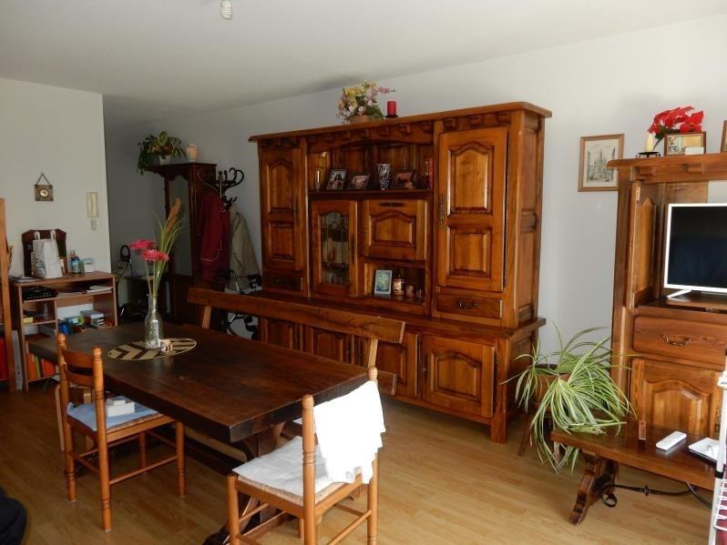 Vendita appartamento Langon 94500€ - Fotografia 2