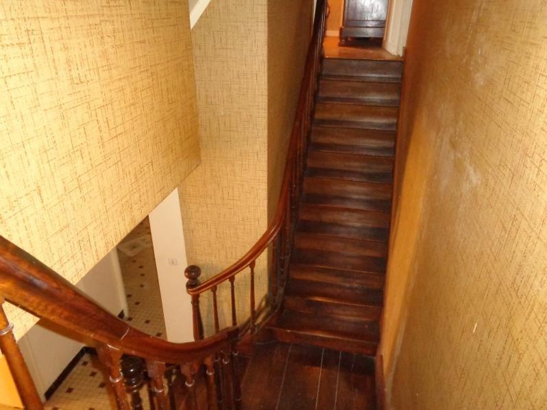 Vente maison / villa Chey 59900€ - Photo 4