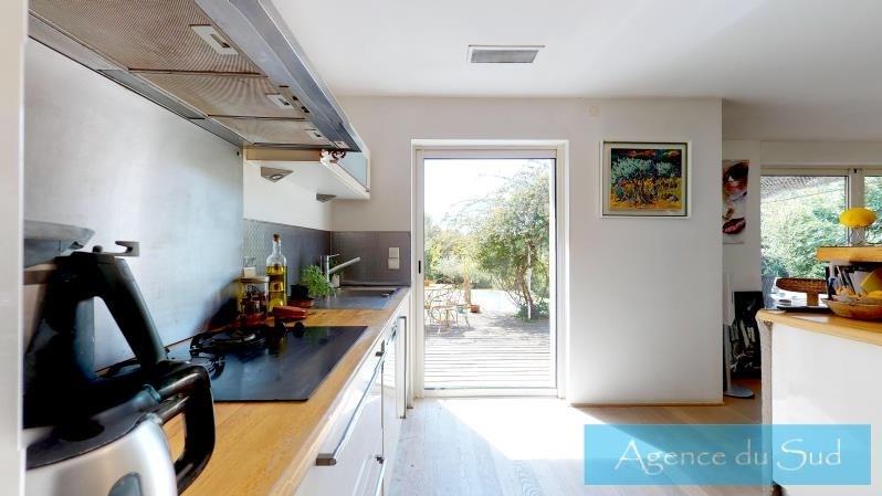 Vente de prestige maison / villa Cassis 780000€ - Photo 6