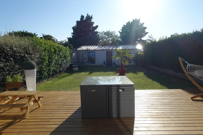 Vente maison / villa Caen 359 900€ - Photo 5