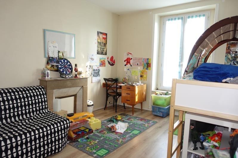 Vente appartement Brest 158000€ - Photo 7