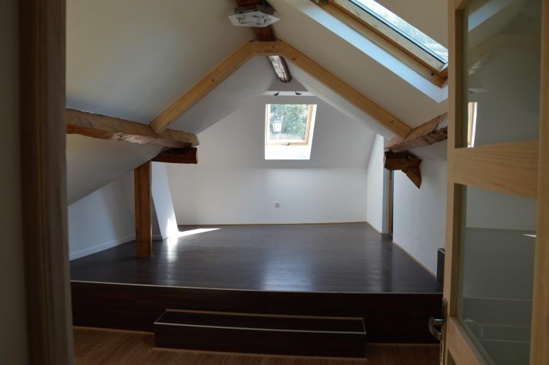 Verkoop  huis Morainvilliers 349000€ - Foto 5