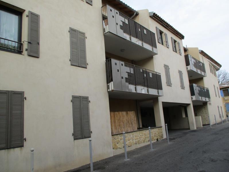 Verhuren  appartement Salon de provence 720€ CC - Foto 3