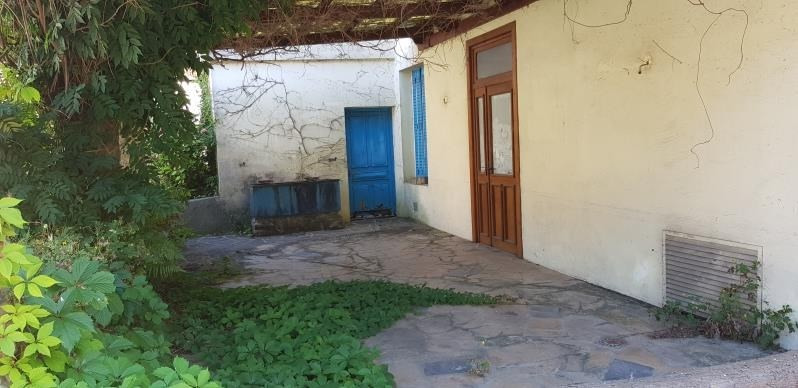 Investment property building Les neyrolles 89000€ - Picture 3