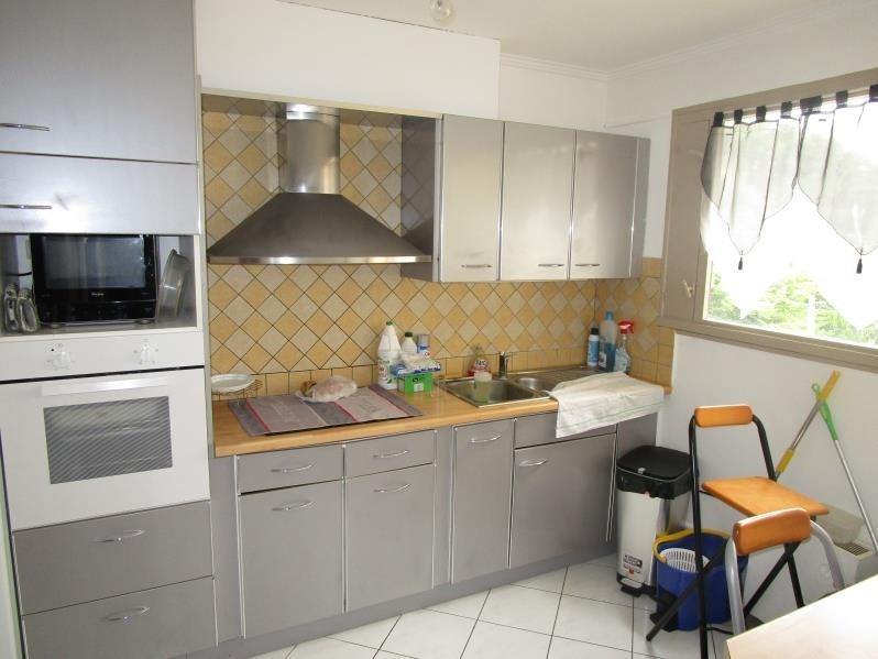Sale apartment Conflans ste honorine 149000€ - Picture 3