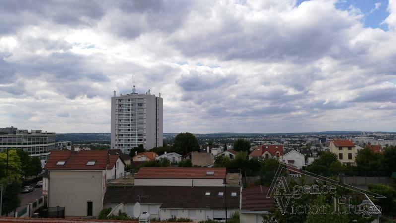 Location appartement Rueil malmaison 1020€ CC - Photo 7