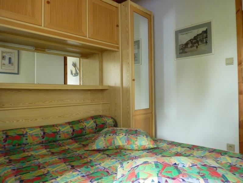 Vente appartement St trojan les bains 163200€ - Photo 14