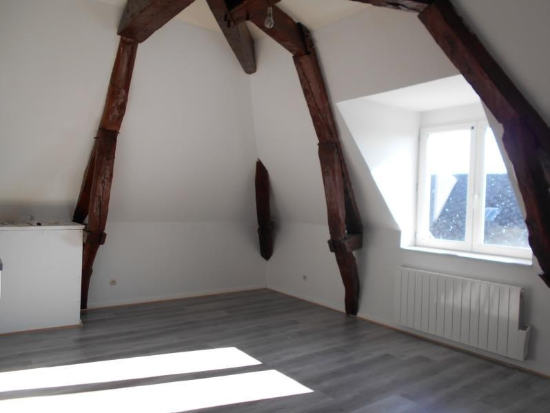 Location appartement Fauville en caux 450€ CC - Photo 3