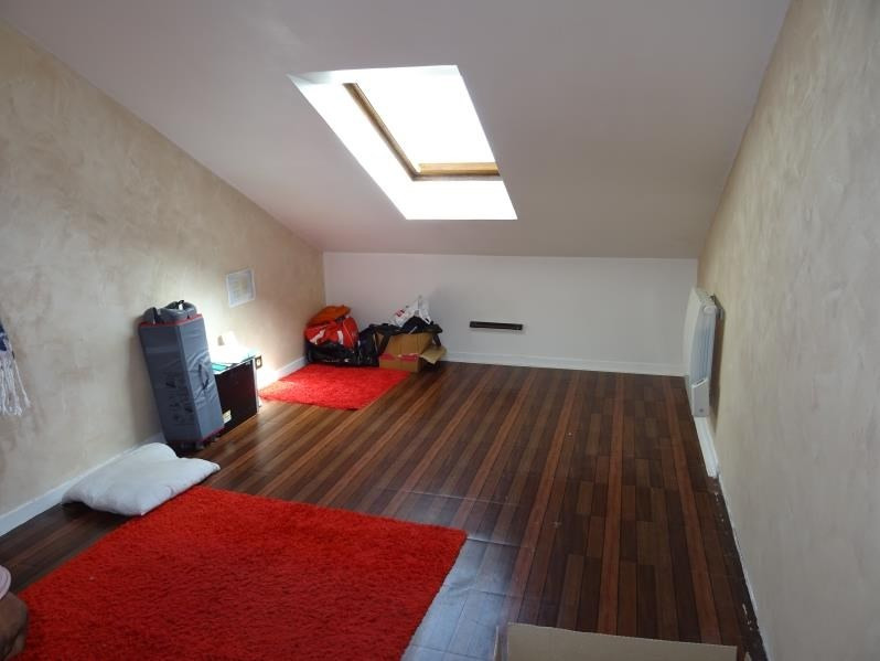 Rental apartment Villiers le bel 850€ CC - Picture 4