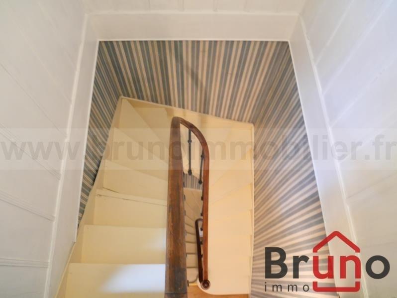 Sale house / villa Le crotoy 365000€ - Picture 7