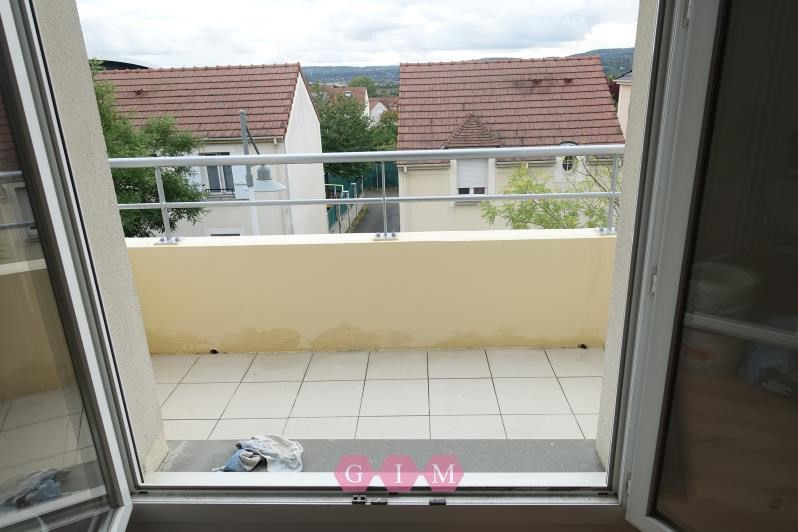 Location appartement Chanteloup les vignes 645€ CC - Photo 3