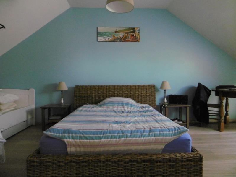 Revenda casa Forges les bains 462800€ - Fotografia 7