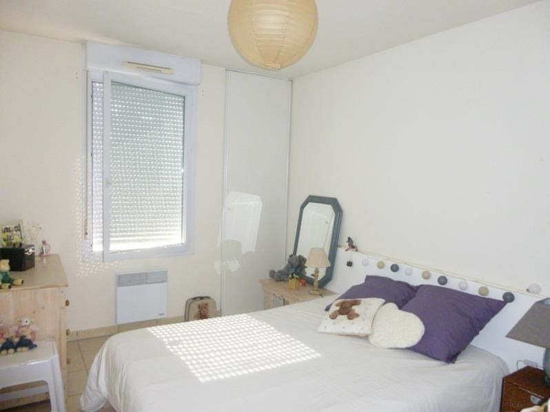 Vente appartement St nazaire 174900€ - Photo 4