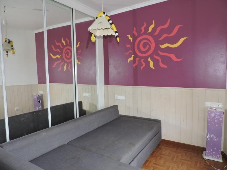 Vente appartement Hendaye 171500€ - Photo 4