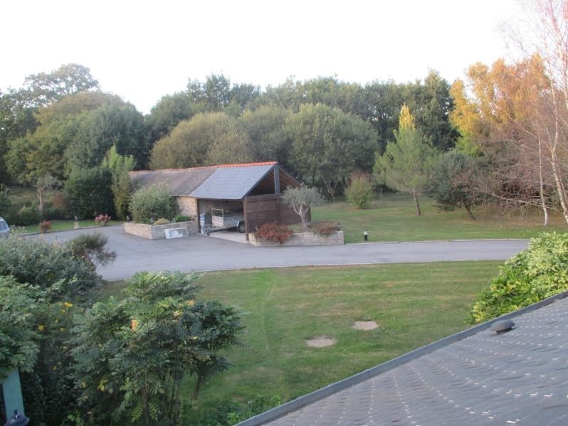 Vente de prestige maison / villa Saint molf 795600€ - Photo 4