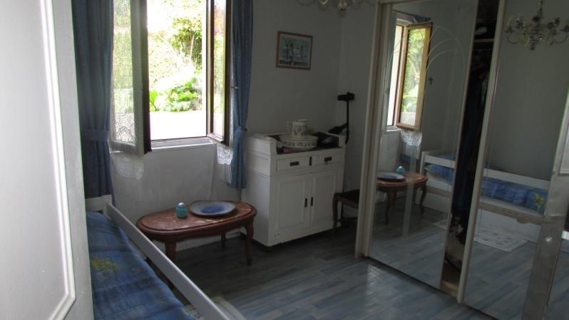 Sale house / villa Cambremer 167000€ - Picture 4