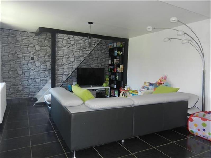 Revenda casa Maintenon 249000€ - Fotografia 7