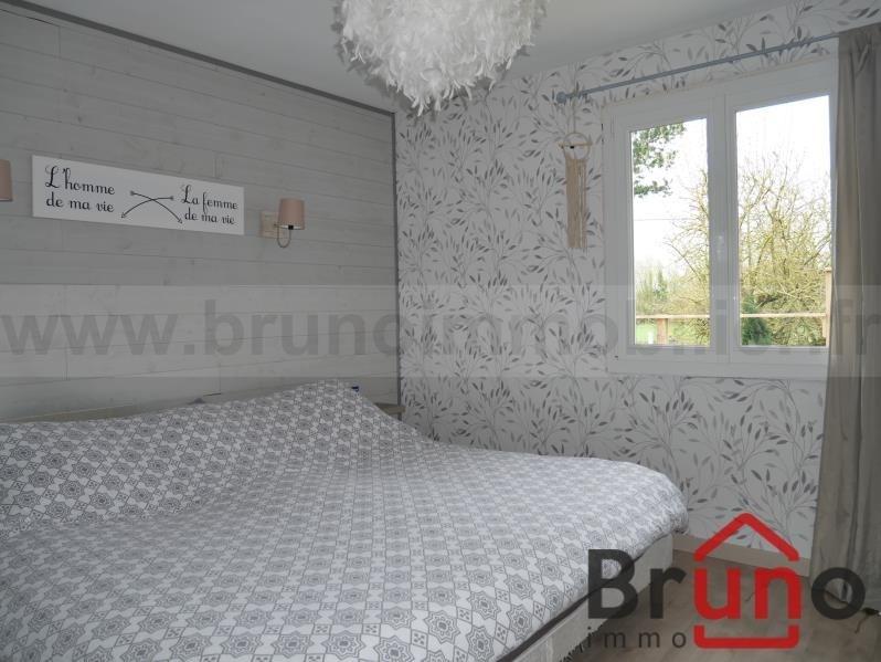 Sale house / villa Rue 174900€ - Picture 9