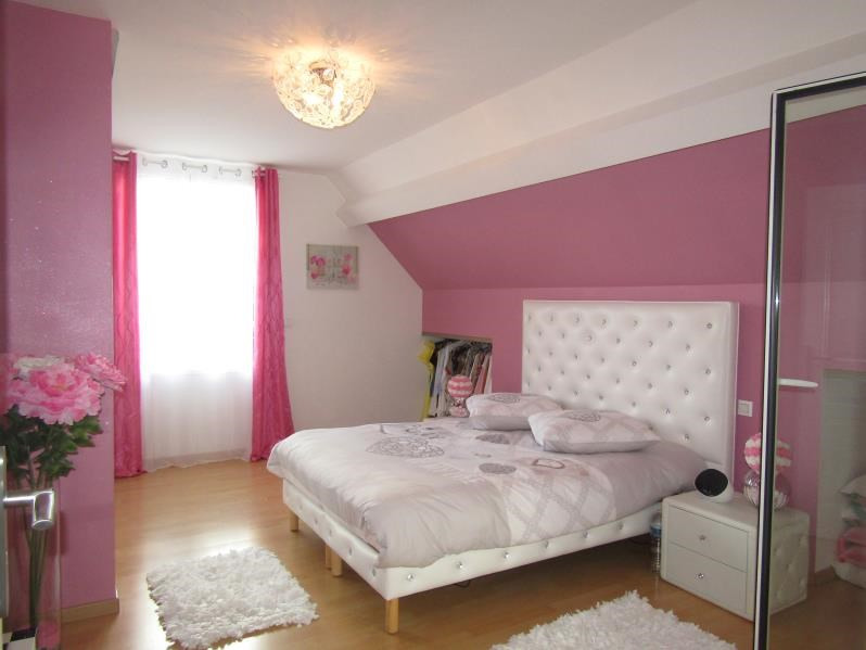 Vente maison / villa Bornel 439800€ - Photo 6