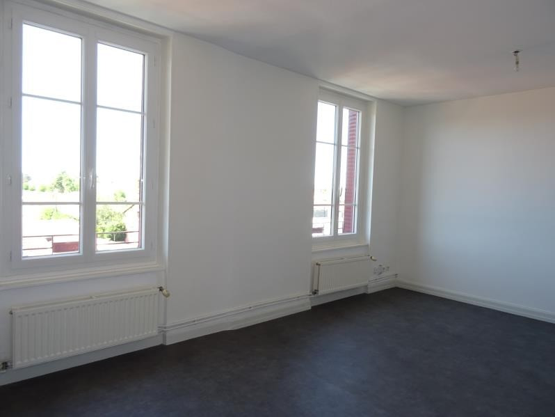 Location appartement Roanne 485€ CC - Photo 2