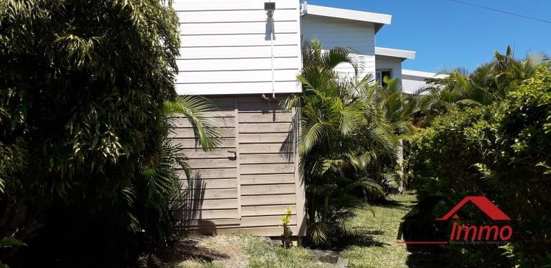 Vente maison / villa Ste marie 409000€ - Photo 7