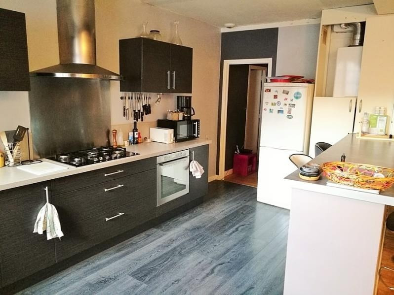 Vente appartement Montauban 211 000€ - Photo 3