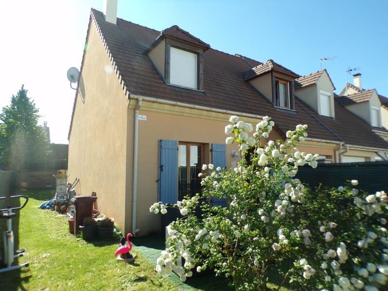Sale house / villa St germain sur morin 299000€ - Picture 1