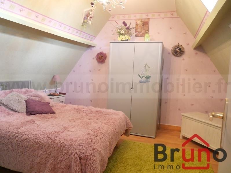 Sale house / villa Vron 149000€ - Picture 10
