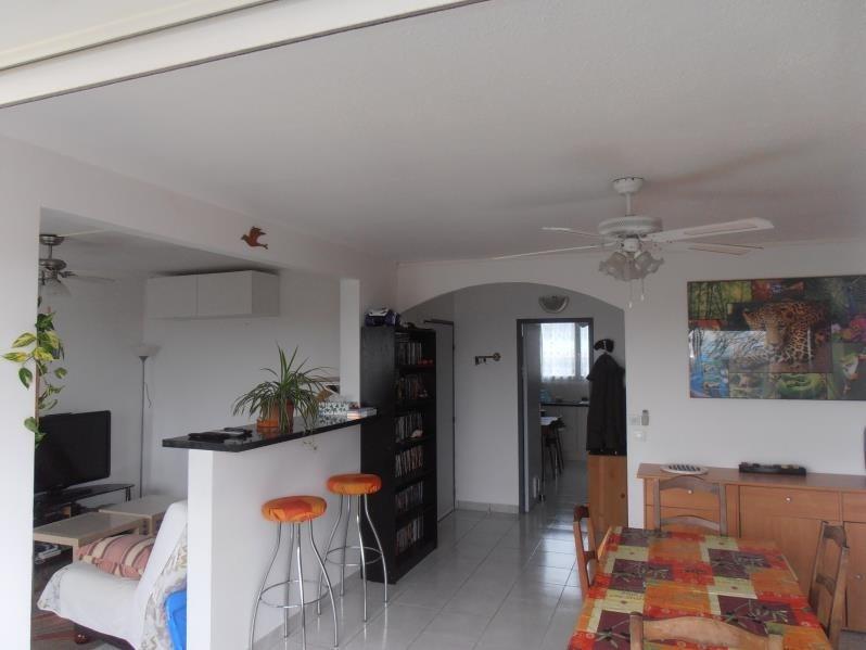 Sale apartment Frejus 189000€ - Picture 1