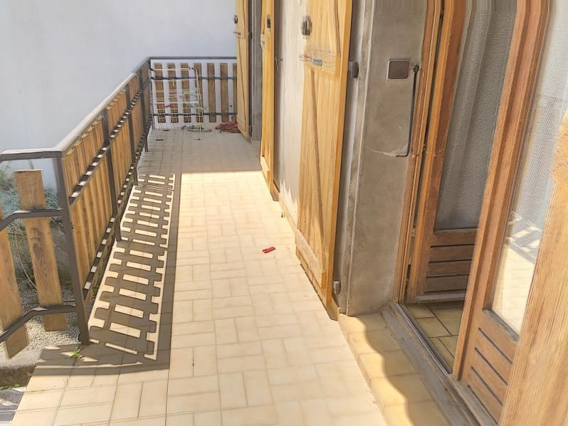 Sale house / villa Chambery 243800€ - Picture 2