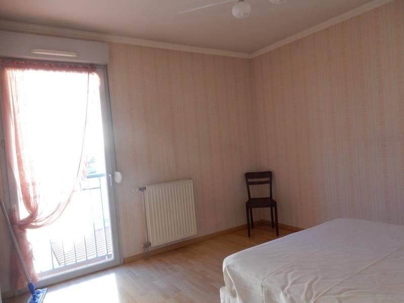 Vente appartement Vienne 200 000€ - Photo 6