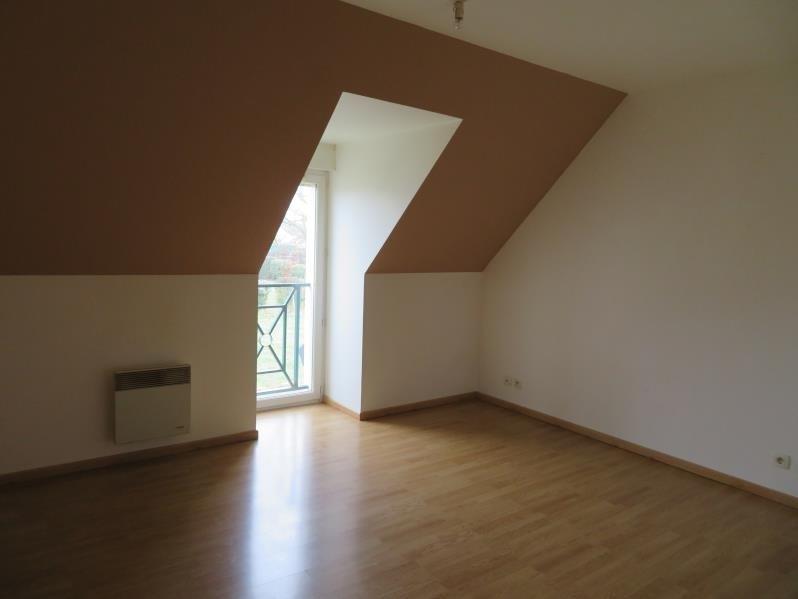 Vente maison / villa Le neubourg/vitot 184000€ - Photo 9