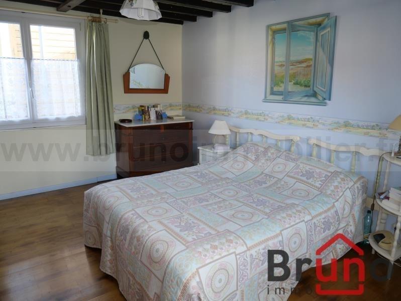Sale house / villa Noyelles sur mer 271000€ - Picture 10