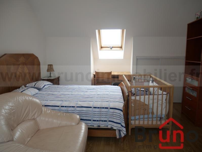Sale house / villa Ponthoile 214000€ - Picture 8