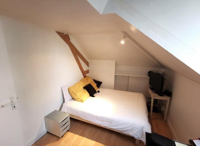 Venta  casa Triel sur seine 580000€ - Fotografía 11