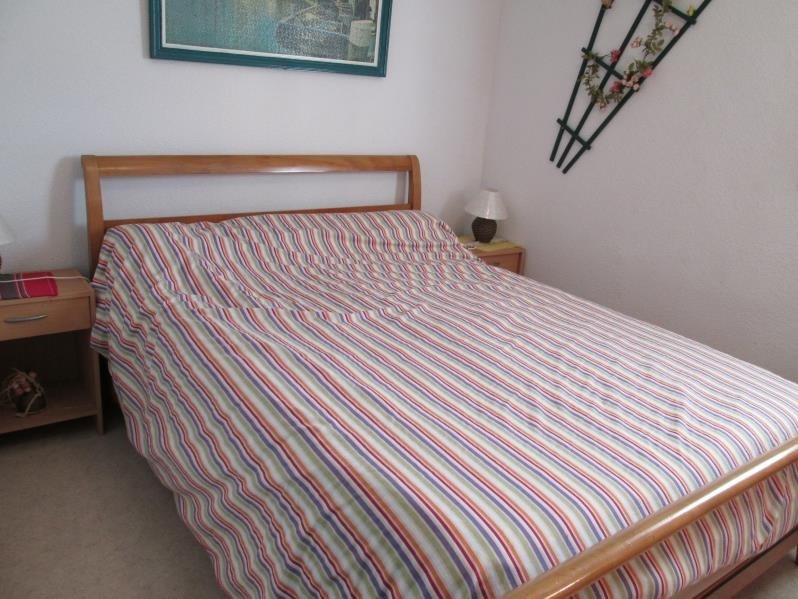 Investment property apartment Mimizan 156600€ - Picture 4