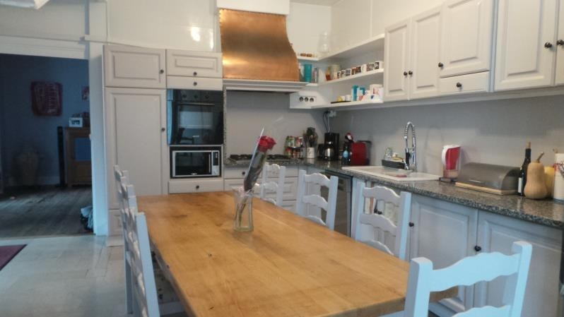 Vente maison / villa St sorlin en bugey 175000€ - Photo 4