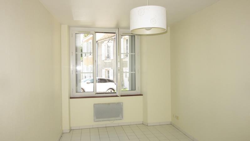 Vente appartement Chamarande 82000€ - Photo 2