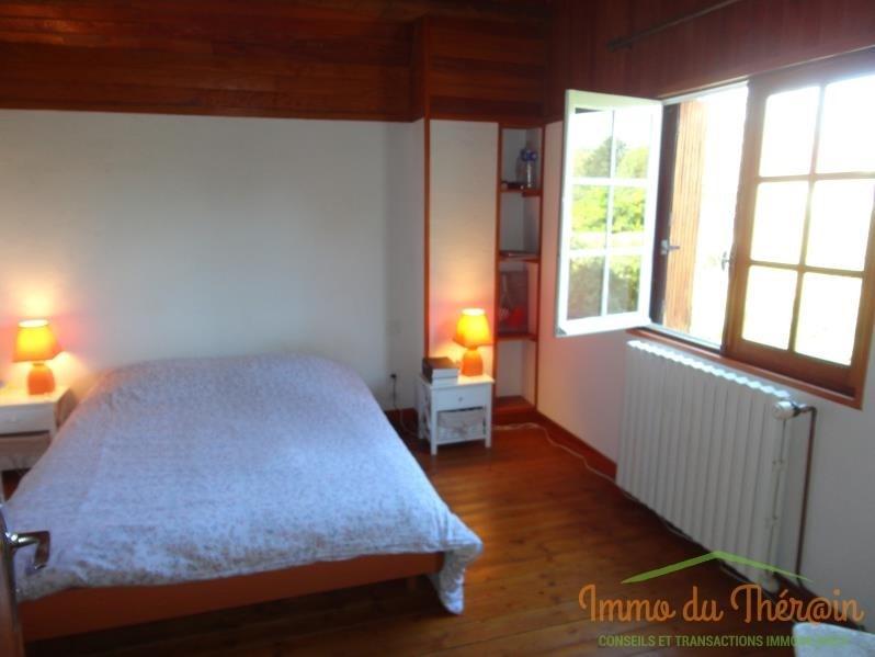 Sale house / villa Bury 249900€ - Picture 7