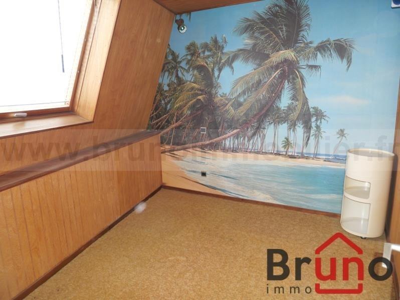 Vente maison / villa Le crotoy 254400€ - Photo 11