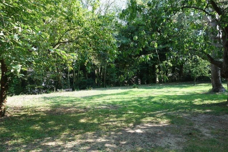 Verkoop  stukken grond Colleville montgomery 183000€ - Foto 2