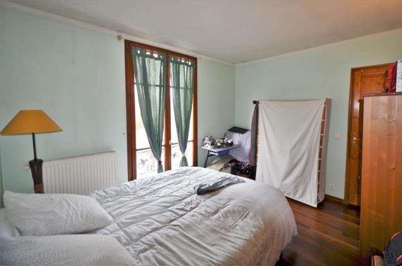 Vente maison / villa Houilles 575000€ - Photo 4