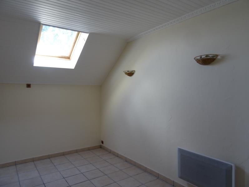Verhuren  huis Esches 1200€ CC - Foto 2