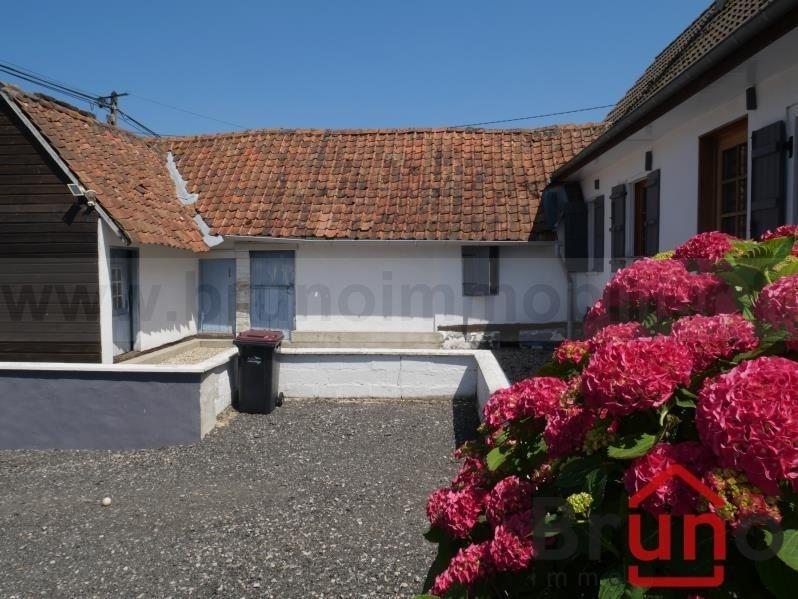 Verkoop  huis Vron 174900€ - Foto 11