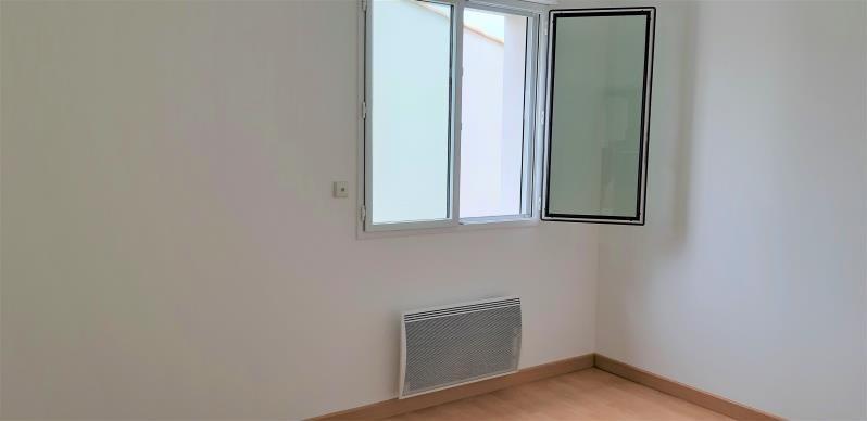 Vente appartement Olonne sur mer 186900€ - Photo 3