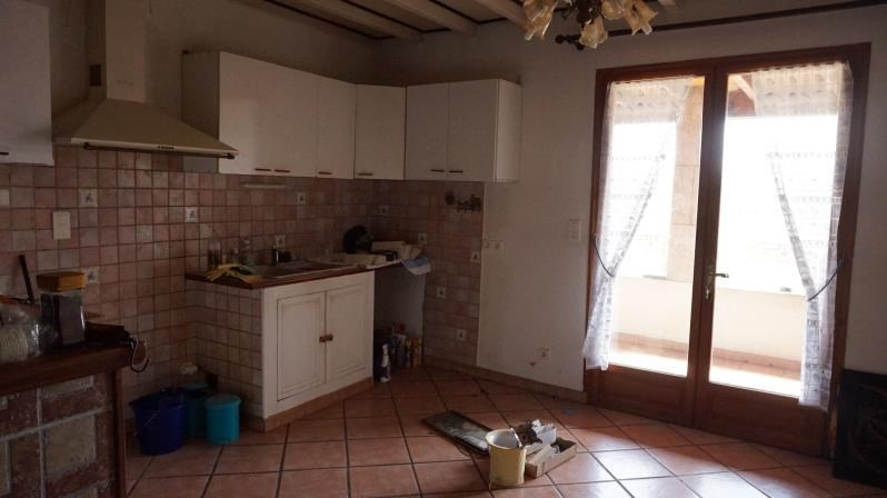 Sale house / villa Estrablin 199 000€ - Picture 9