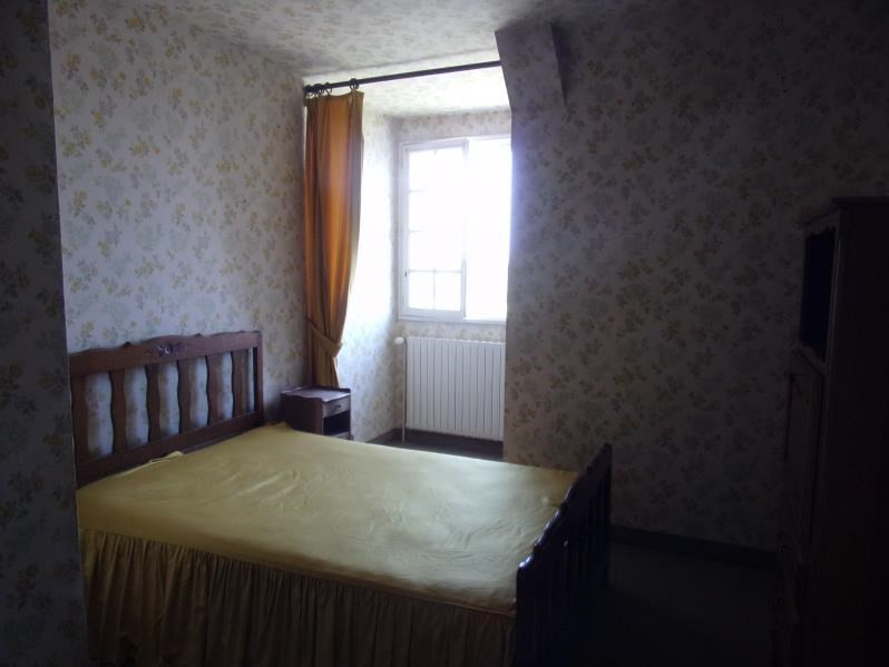 Vente maison / villa Cornille 261250€ - Photo 7