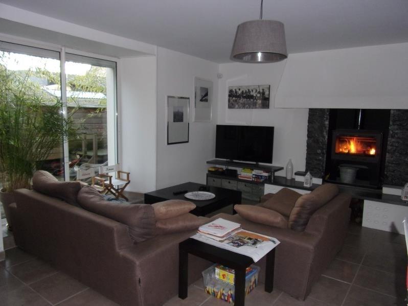 Vente maison / villa Cornille 178500€ - Photo 4